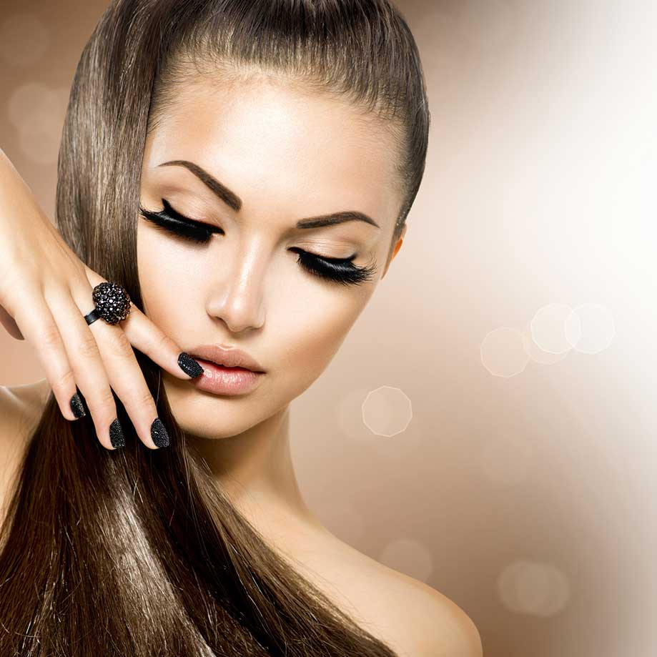 hair-restoration-oa