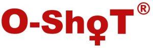 oshot logo